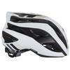 Giant Rev Helmet white